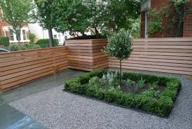 Image Result For Front Yard Landscaping With Fence Front Small Garden Designs Fencing Ideas Fences Gates Design Outdoor Garden Scope