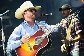 Here Are Cody Johnson's 11 Best Songs