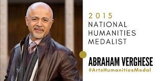 President Obama to Award NAM Member 2015 National Humanities Medal -  National Academy of Medicine