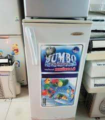 Tủ lạnh Sharp 145l. Tủ 1 cánh công suất... - Tủ lạnh, Máy giặt cũ giá rẻ tại  Hà Nội