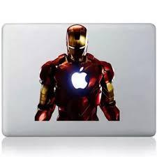 Super Man For Macbook Decals Skin Stickers Mac Pro Decal Mac Air For Apple Macbook 11 13 15 Inch New Arrival Hot Meafo Decal Mac Decal Stickers For Macbookstickers For Macbook Aliexpress