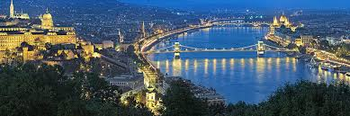 budapest card save money with the