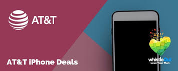 best at t iphone deals iphone 11 for