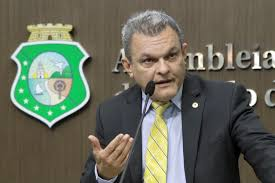 José Sarto ressalta gestões dos prefeitos de Fortaleza e São Gonçalo