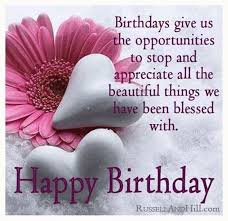 happy birthday wishes friendship quotes images dreams quote
