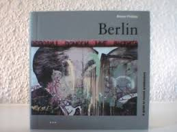 Berlin (Architecture Guides) by Duane Phillips. $0.98. Publisher ...