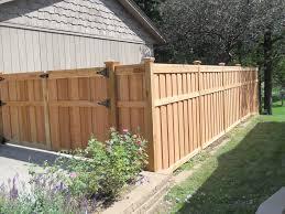 Wood Iron Driveway Gates In St Paul Lakeville Woodbury Twin Cities Cottage Grove Minneapolis Mn Dakota Unlimited