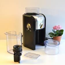 Máy xay cà phê giá rẻ cho gia đình Krups   Giá tốt nhất thị trường