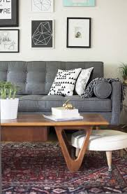 persian rug living room carpet