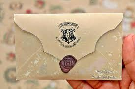 Tarjetas Fandom Tarjetas De Harry Potter Regalo Potterhead