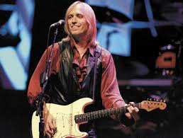 Concert review: No signs of breakdown for Tom Petty at the Kohl Center |  Music | madison.com