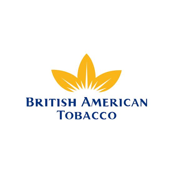 British American Tobacco Nigeria (BATN) Job Recruitment