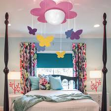 Choose Stylish Butterfly Ceiling Lights For Kids Room Save Lights Blog