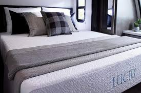 best rv mattresses 2020 er s
