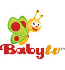 Avis Fox International Channels Baby TV | Parole de Mamans