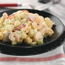 recipes, Shrimp salad recipes ...