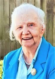 Opal Hale (1929 - 2019) - Obituary