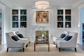 interior designers in dallas