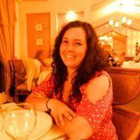 Catherine Lord-Poitras (catherinelordpo) on Pinterest