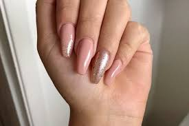 the 5 best nail salons in sacramento