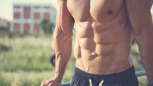 abs workout if you want a six pack fast