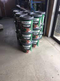 Looking To Paint Your Fence This Long Buildlink Kaitaia Facebook