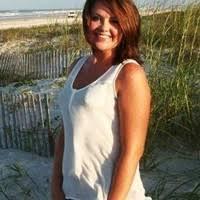 Hilary Cole - Savannah, Georgia | Professional Profile | LinkedIn