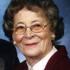Marianne Smith | Daily Journal Obituaries | dailyjournalonline.com