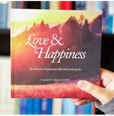 fabulous reads love happiness a collection of personal