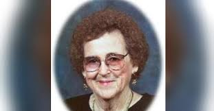 Roxie Lee Cummins Obituary - Visitation & Funeral Information