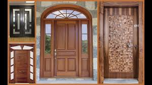 What is the best quality wood used in Indian doors and window frames?