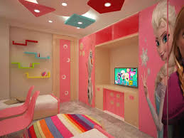 Aridik50 Astonishing Room Interior Design Ideas Kids Today 2020 09 18