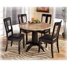d451 225 ashley furniture naomi round