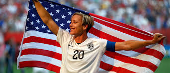 Hall of Fame-bound Wambach, Gulati on goal that changed American soccer,  legacy of 2026 World Cup   MLSsoccer.com