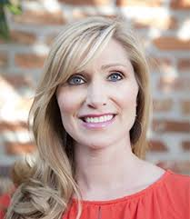 Brandy Smith - Real Estate Agent in Prairieville, LA | The Real Estate Book