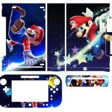Skin Wii U Buy Skin Wii U With Free Shipping On Aliexpress