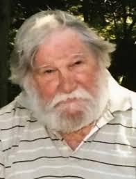 Byron Thompson Obituary