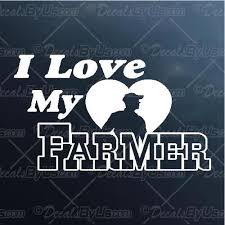 I Love My Soldier Decal I Love My Soldier Car Sticker New Designs