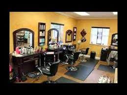 best rated hair salons near me you