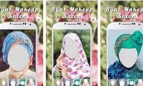 11 aplikasi make up wajah terpor