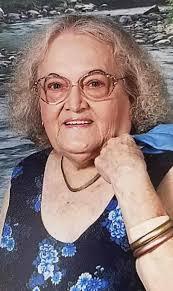 Obituary for Bonnie Lorraine Smith – PCPatriot