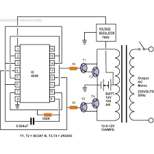 how to build a water ionizer making a