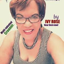 Ivy Rose's stream on SoundCloud - Hear the world's sounds