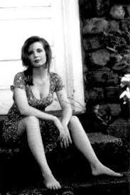 Martha Byrne's Feet << wikiFeet