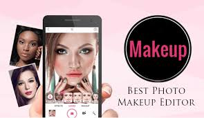 8 best photo makeup apps for android