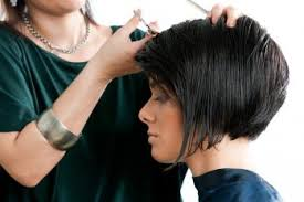 zigzag hair salon hair