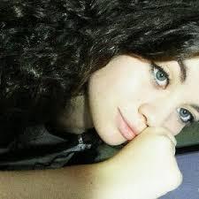 Alba Jordan Galvez (@albichi.jg) | TikTok