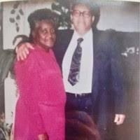 Obituary   Sylvester Davis Sr.   Baskerville Funeral Home