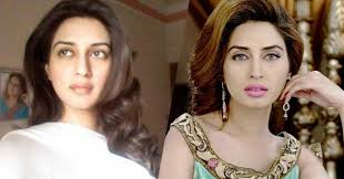 stani tv actress without makeup