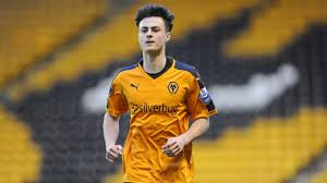 Aaron Collins joins Notts - News - Notts County FC